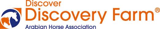 discovery farm logo