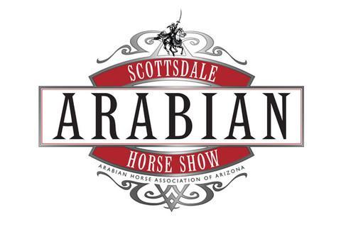 scottsdale show logo