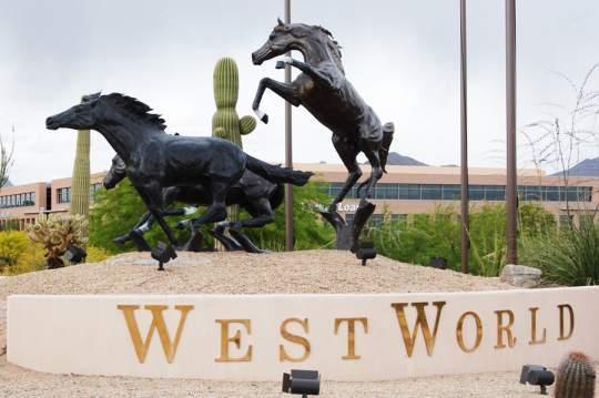 westworld-entrance[1]