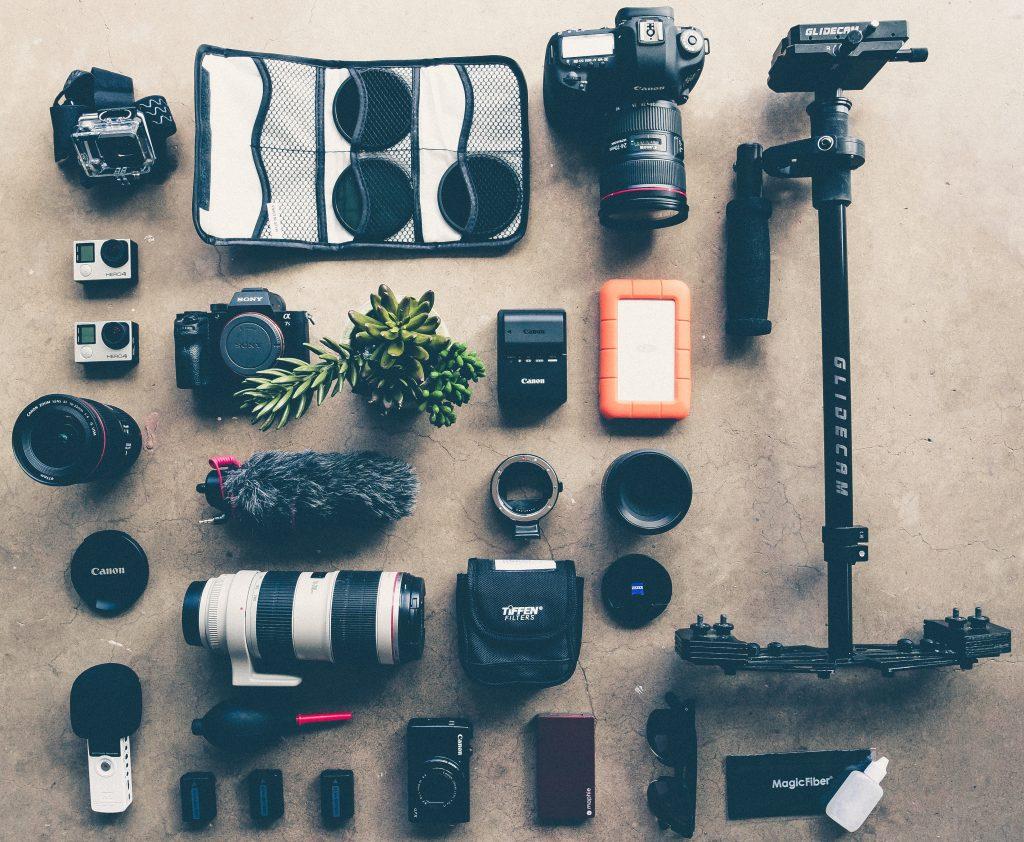 Photographer page photo jakob-owens-91193-unsplash