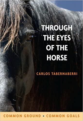 carlos book cover