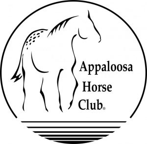 Appaloosa logo